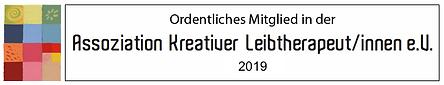 AKL-Stempel-2019.png