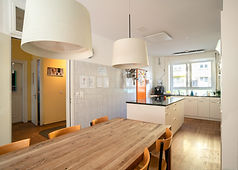 mail_AIL5133 Küche 3!.jpg