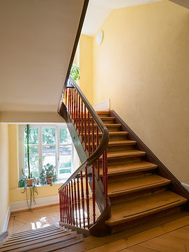 mail_AIL2992-2 Treppe.jpg