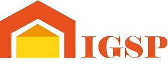 LOGO-HAUS-ORANGE-GELB-ORANGE.jpg