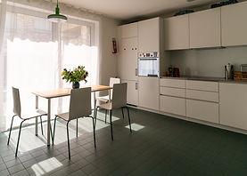 igps_ail6802-2 Küche nah !.jpg