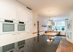 mail_AIL5158 Küche!.jpg