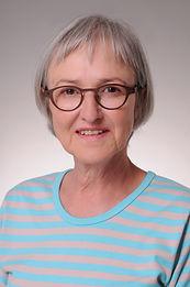 Irene Lauper 01.JPG