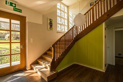 ! Treppe 2 LL.jpg