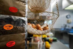 sempacherhof__ail5787 Küche stilleben.jp