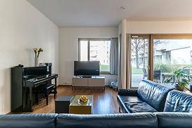 _AIL5625-1 Sitzgruppe Sofa !.jpg