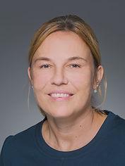 Karin Graf.jpg