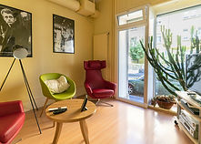 mail_AIL3042 Stube mit Fenster!.jpg