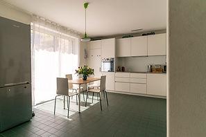 igps_ail6832 ! Küche.jpg
