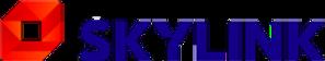 logo-cs.png