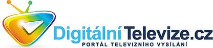 digitalnitelevize_cz_logo.jpg