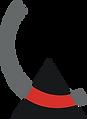 logo_parabola_small.png