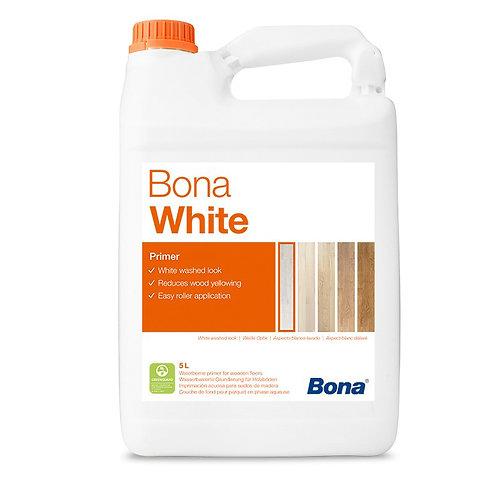 Bona White X 5L