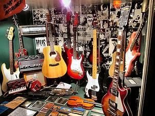 Music Instruments.jpg
