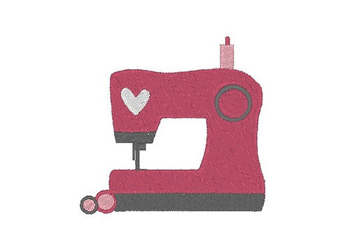 maquina de bordar.jpg