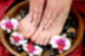 pedicure.png