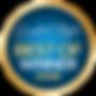 2018 Best Of Winner logo (1) (1).png