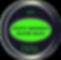 logo cripto 2019 (1).png