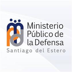Ministerio Publico de la Defensa SE.