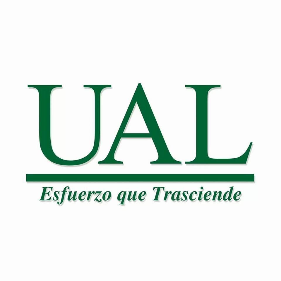 Universidad Autonoma de la Laguna