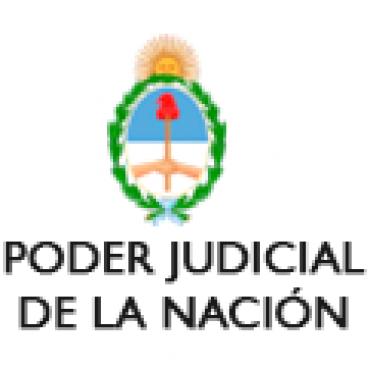 Poder Judicial de la Nacion Argentina