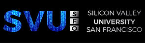 SILICON VALLEU UNIVERSITY SFO Oficial 20