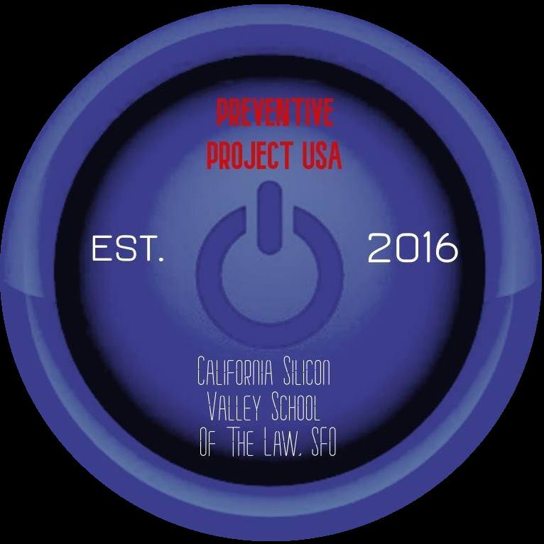 Preventive Project USA