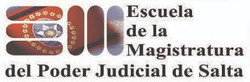 Escuela de la Magistratura de Salta