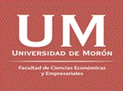 Facultad de Ciencias Economicas y E.