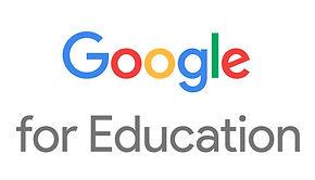 google education 1.jpg