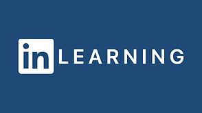 LinkedInLearning.png