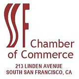 SSF Chamber of Commerce Logo.jpg