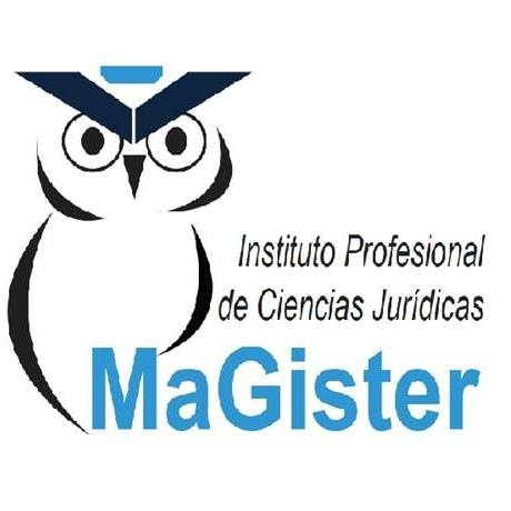 Instituto Profesional MAGISTER