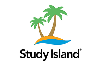 StudyIsland6FAQS.png