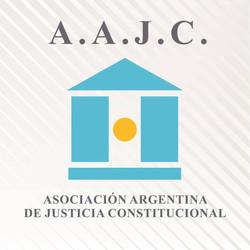 Asociacion Argentina de Justicia C.