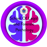 School Of Legal and Forensic Psichology.