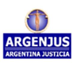 Argentina Justicia