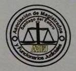 Asociacion de Magistrados y F.P.P.J.