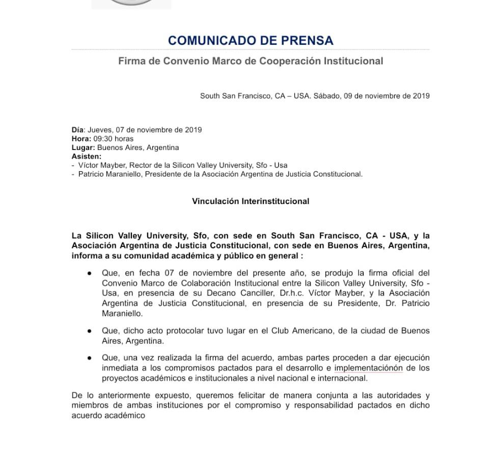 Comunicado AAJC-SVU.SFO..jpeg