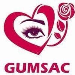 GUMSAC