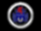 LOGO CASVS LAW 2019 (1).png