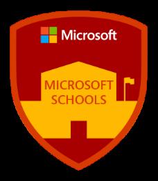 Microsoft-Schools-badge.png