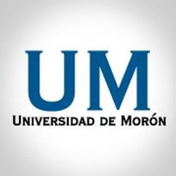 Universidad de Moron.