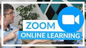 Zoom Learning.jpg