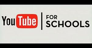 you-tube-for-schools White.jpg