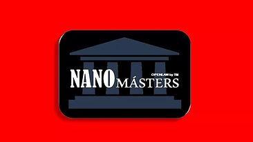 Nano Masters.jpg