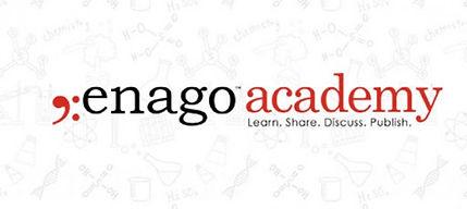 ebago academy.jpg