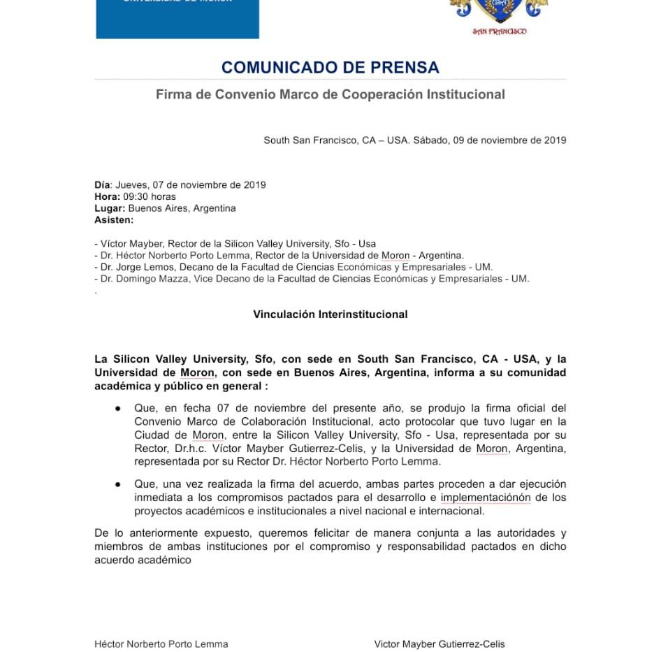 Comunicado Moron - SVU.SFO.jpeg