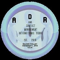 ADR and CM International School.png