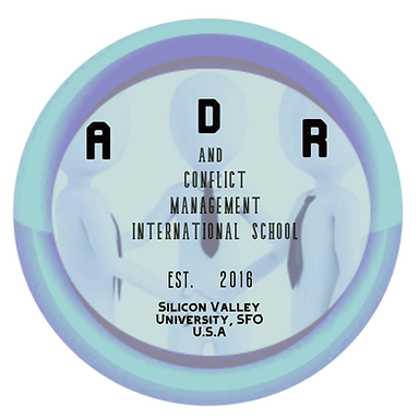 ADR and CM International School.png